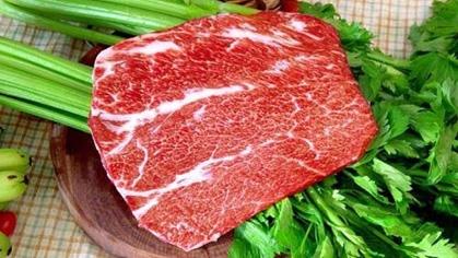 牛肉为什么需要排酸?