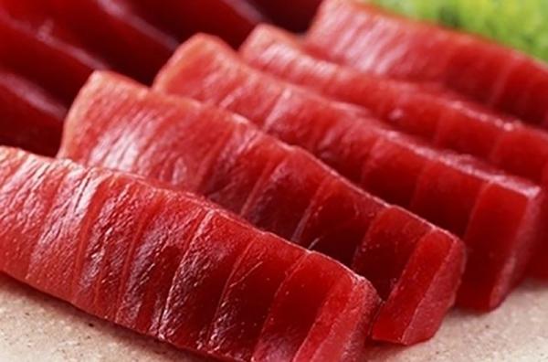 黄瓜条牛肉